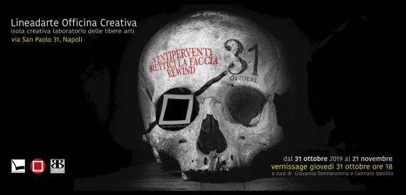 https://www.lineadarte-officinacreativa.org/loc/Eventi/ventiperventi-mettici-la-faccia-rewind-2019/